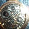 Is this the right case for this pocket watch