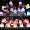Lighting Fairy Lamps