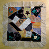 Little Crazy Quilt