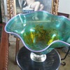 emile 1889 galle art glass