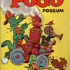 Pogo No. 13, 1953