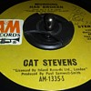 45 RPM SINGLE....#196