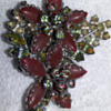 Vintage inherited pins