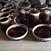 Hull Crestone Collection