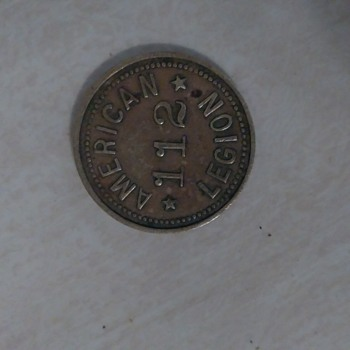 American US coin history  - US Coins