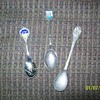 Lina's Silver Spoon's