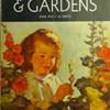 Better Homes & Gardens - June 1934