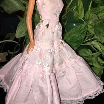 My favorite doll fashions - Dolls