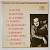 Difficult Listening 25 - 1950s politics on record