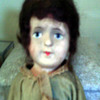 Anyone know what type of doll this is?