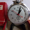Bot Scouts of America Ingersoll(US Time) Pocket Watch