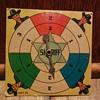 Hopalong Cassidy Sheriff game part