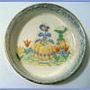 Small Ceramic Dish