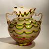 Kralik Wave Vase