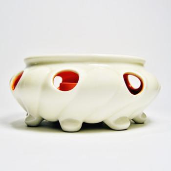 GEROLD & CO . TETIAU  - Pottery