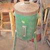 Water cooler ?