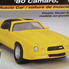 Z28 Camaro