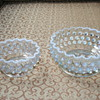 Fenton French Opalescent Hobnail what else?