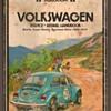 1961-1974 - Clymer's Volkswagen Repair Manual