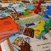 Yabba-dabba-doo! It's The Flintstones Game!