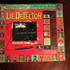 1960s LIE DETECTOR Game by Mattel
