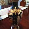 Please Help!  Does anyone know this Vase origin?