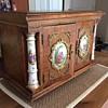 Inherited Jewelry Box
