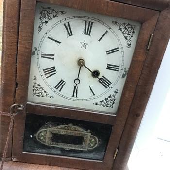 Junghans  - Clocks