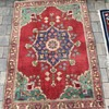 Asian Rugs i've found recently