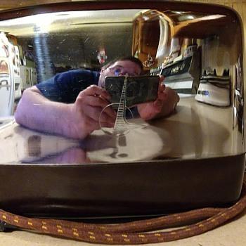 Toaster - Kitchen