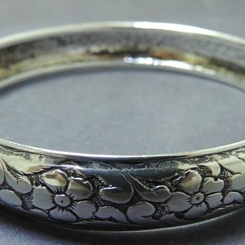 Sterling Silver Bracelet - Beaucraft Inc. - Fine Jewelry