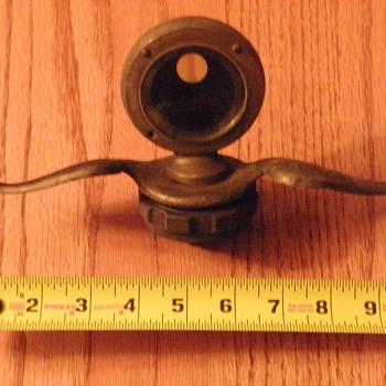 radiator cap1
