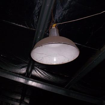 Lamp Shade #2