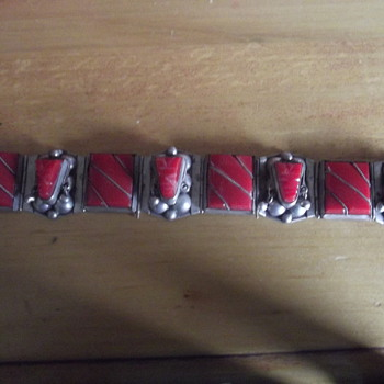 Bracelet - Fine Jewelry