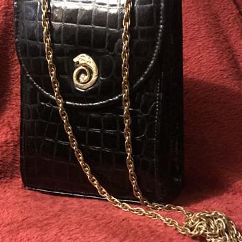 Another Y&S Original handbag - Bags
