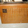 Old Regency Radio