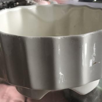 Pottery? - Pottery