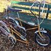 Sears Screamer Bicycles