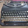 Smith Premier - Model 5