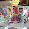 vintage pee wee herman playhouse