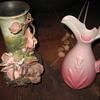 My Ugly Vase -