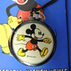 More on Mickey lapel watches