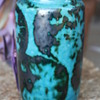 Scheurich Keramik Mid Century Modern Vase