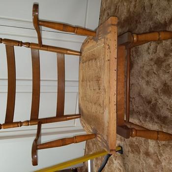 Coronation Furniture CO. - Furniture