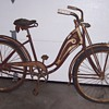"Cadillac - Chicago Cycle Supply Co. - Womens 26"" Bicycle - 1930's ?"