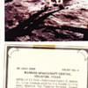 Apollo 11~Man On The Moon