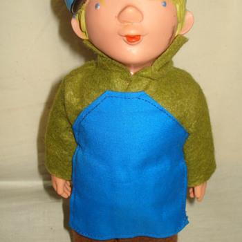 I NEED HELP I AM LOST! Lol! Boy Doll - Dolls