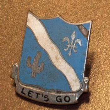 Looking for any information  - Military and Wartime
