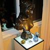 Mignon - Our newest bronze