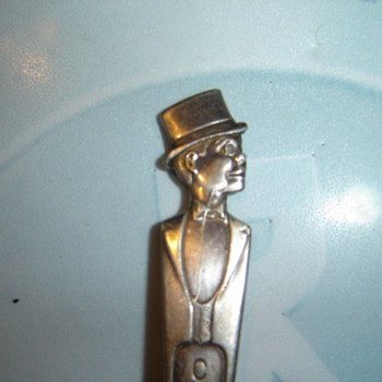 This is why my friends are mean - Silver